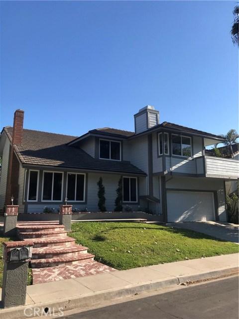 1121 Debra Drive, Costa Mesa, CA 92626
