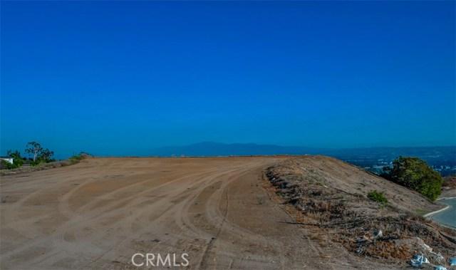 4518 Broken Spur Rd, La Verne, CA 91750 Photo 12