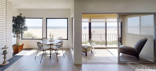 6609 Ocean Front Walk, Playa del Rey, CA 90293