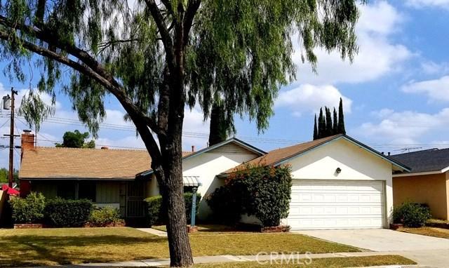 6845 San Bruno Drive, Buena Park, CA 90620
