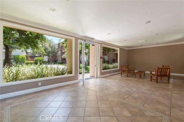 12200 Montecito Rd #37