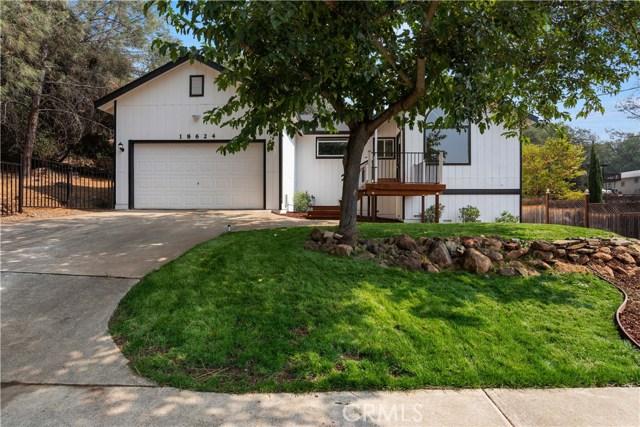 18624 Deer Hill Rd, Hidden Valley Lake, CA 95467 Photo 22