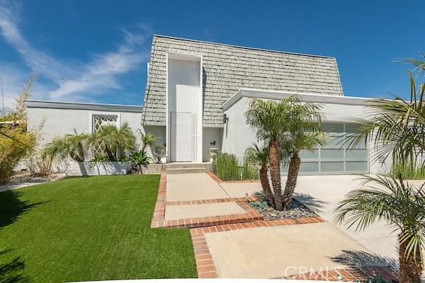 6303 Alto Circle, Rancho Palos Verdes, CA 90275
