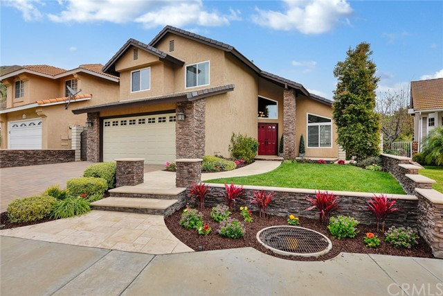 4970 Windy Circle, Yorba Linda, CA 92887