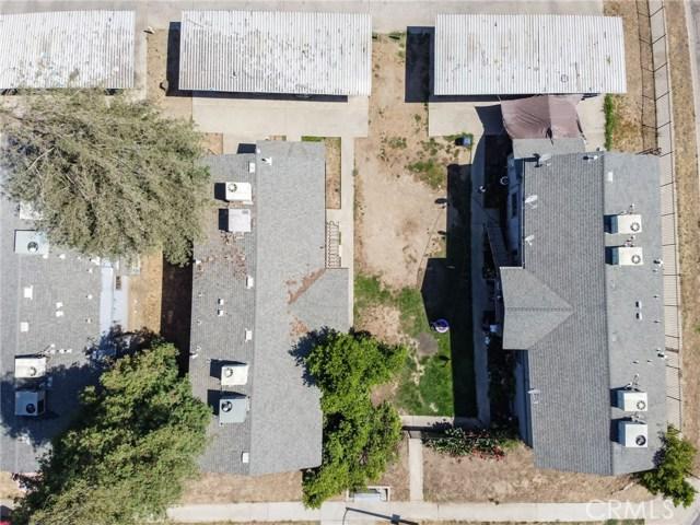 642 E Houston Av, Visalia, CA 93292 Photo 5