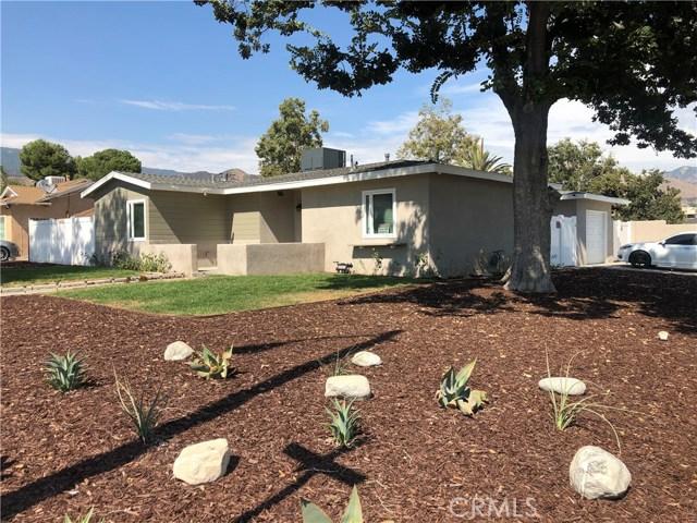 , San Bernardino, CA 92404