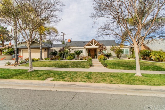 1512 Marion Road, Redlands, CA 92374