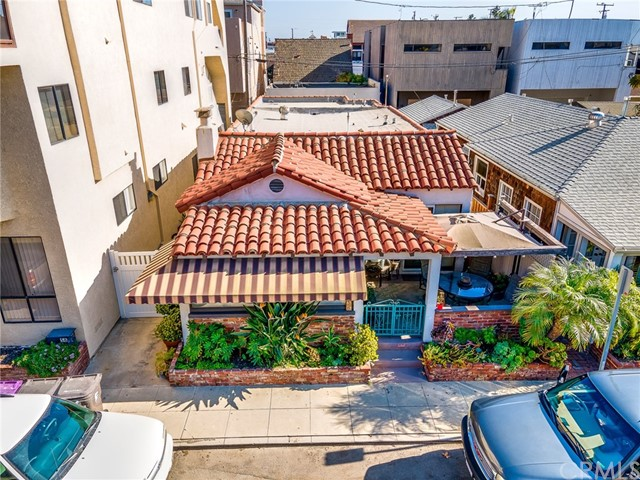 Photo of 56 59th Place, Long Beach, CA 90803