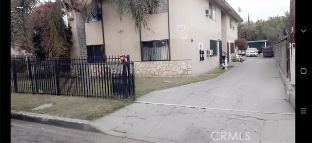 1335 Sepulveda Av, San Bernardino, CA 92404 Photo
