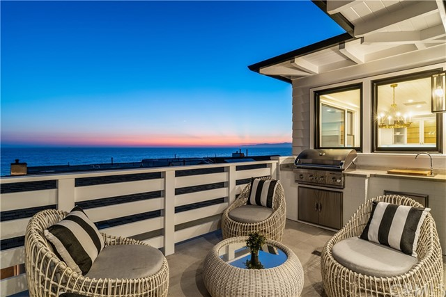 Photo of 217 21St. Place, Manhattan Beach, CA 90266