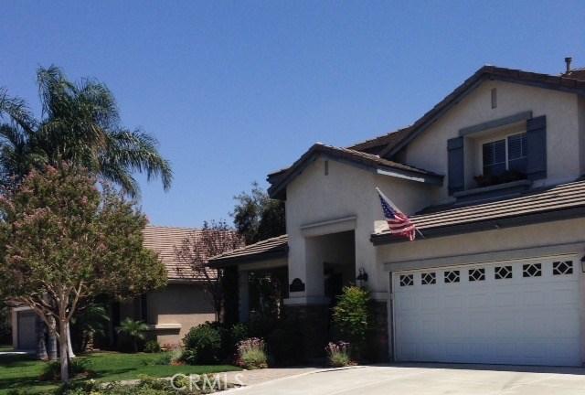 6672 Alpine Street, Eastvale, CA 91752