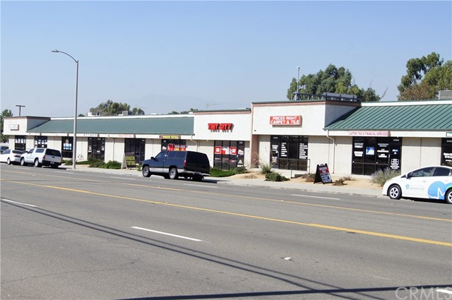 24656 Redlands Boulevard, Loma Linda, CA 92354