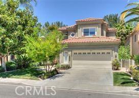 17 Columbine, Rancho Santa Margarita, CA 92679
