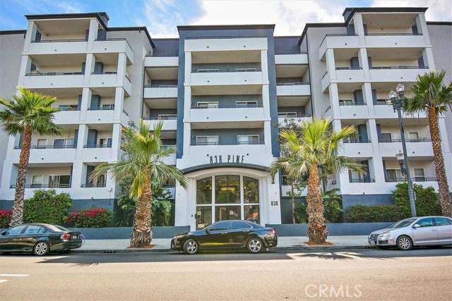 838 Pine Avenue 312, Long Beach, CA 90813