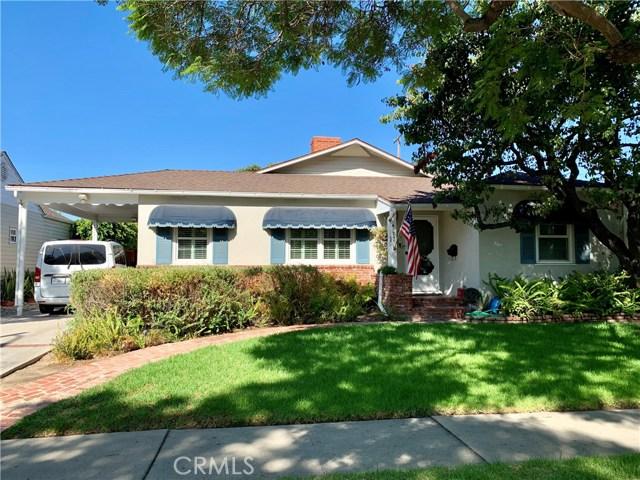 4217 Boyar Avenue, Long Beach, CA 90807
