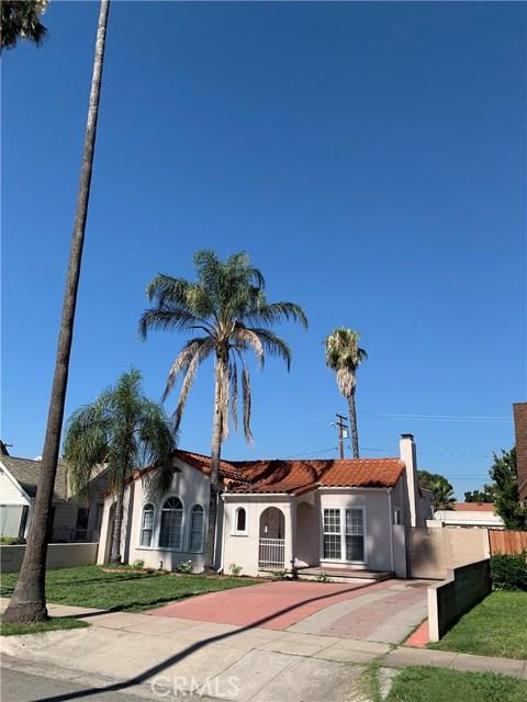 3390 Genevieve Street, San Bernardino, CA 92405