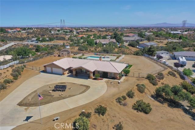 10224 Whitehaven St, Oak Hills, CA 92344 Photo 44