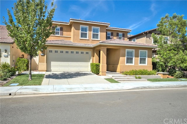 31344 Polo Creek Rd, Temecula, CA 92591 Photo 2