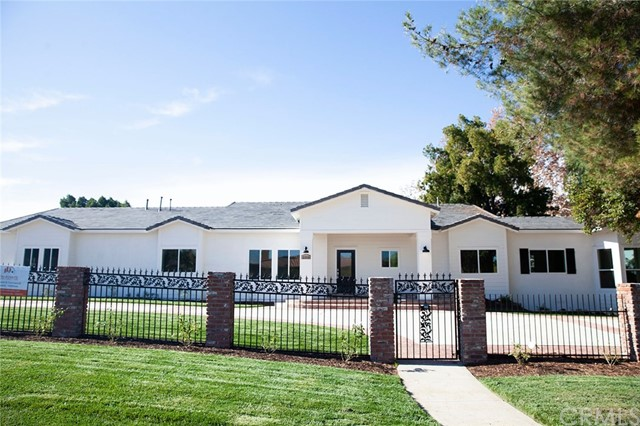 Photo of 2680 Garretson Avenue, Corona, CA 92881