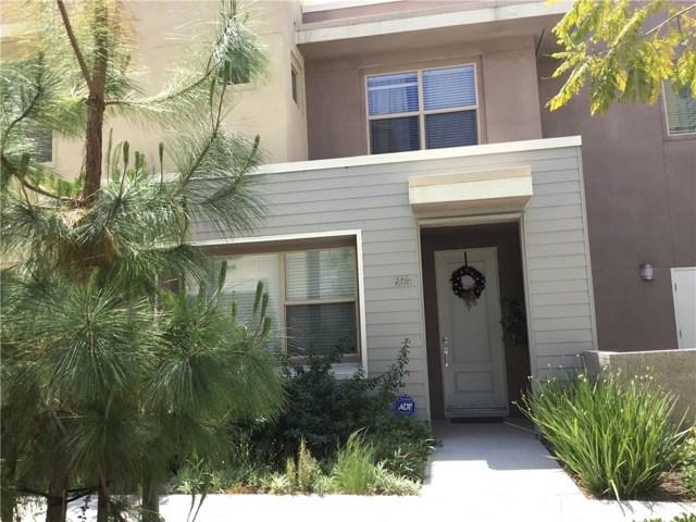 694 Colorado Circle, Carson, CA 90745