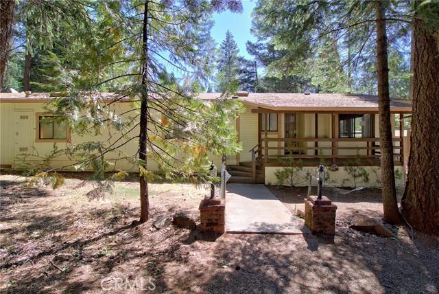 15050 Pinehurst Way Magalia, CA 95954