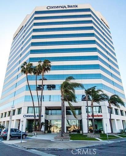 17011 beach Boulevard 900, Huntington Beach, CA 92647