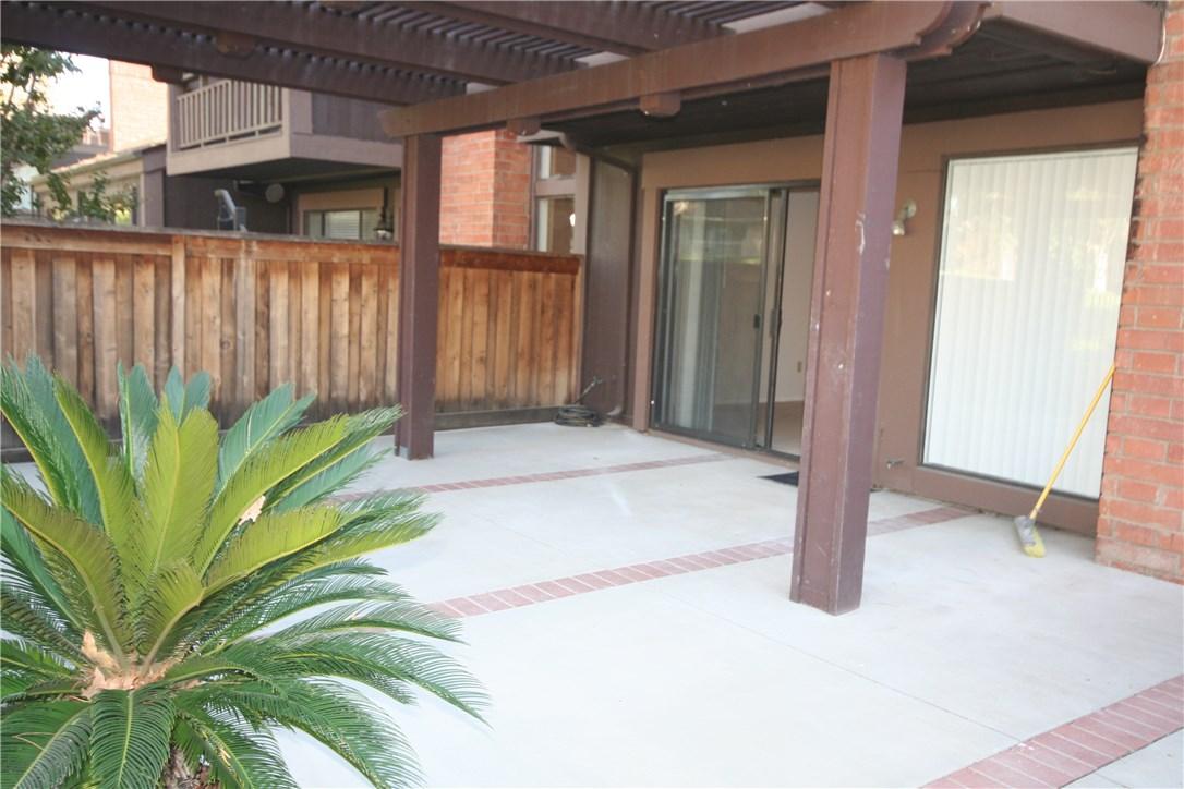 Image 31 of 441 Pinehurst Court, Fullerton, CA 92835