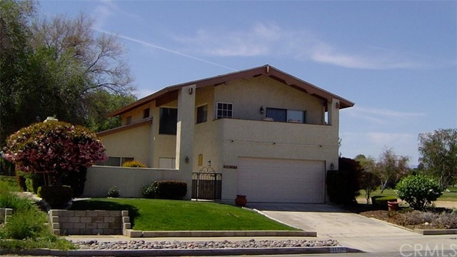 13271 Country Club Drive Victorville CA 92395