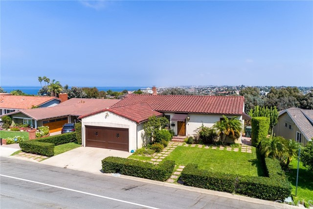 353 Calle Mayor, Redondo Beach, CA 90277