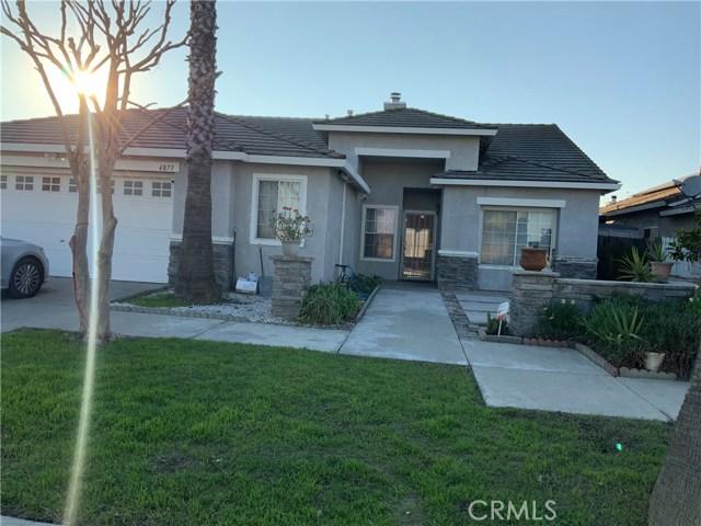 4877 Mcdougald Boulevard, Stockton, CA 95206