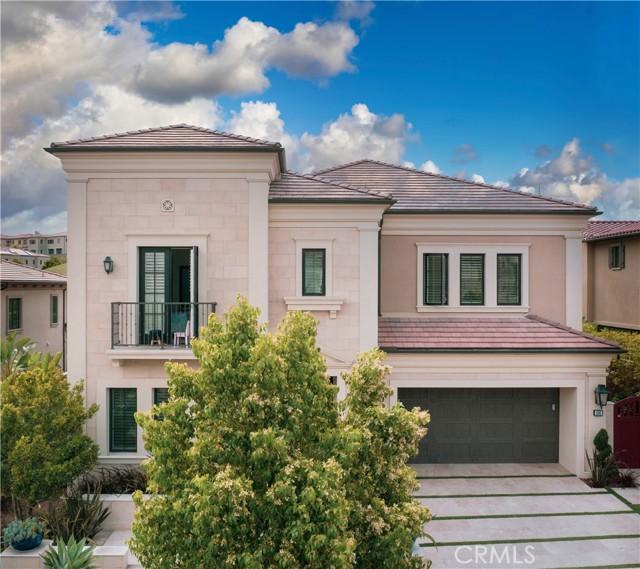 Photo of 106 Whiteplume, Irvine, CA 92618