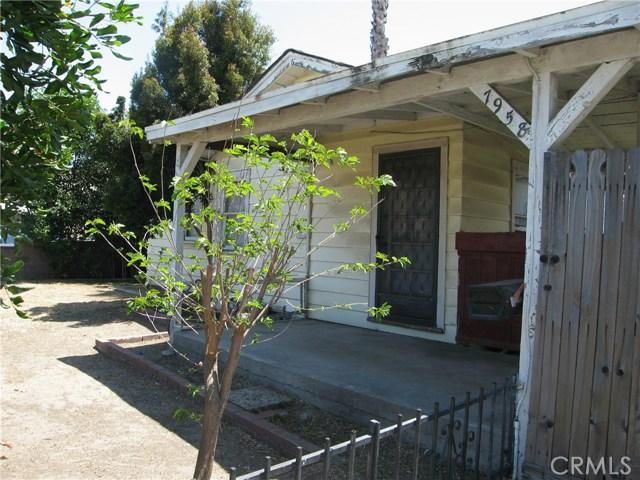 7958 Brunache Street, Downey, CA 90242