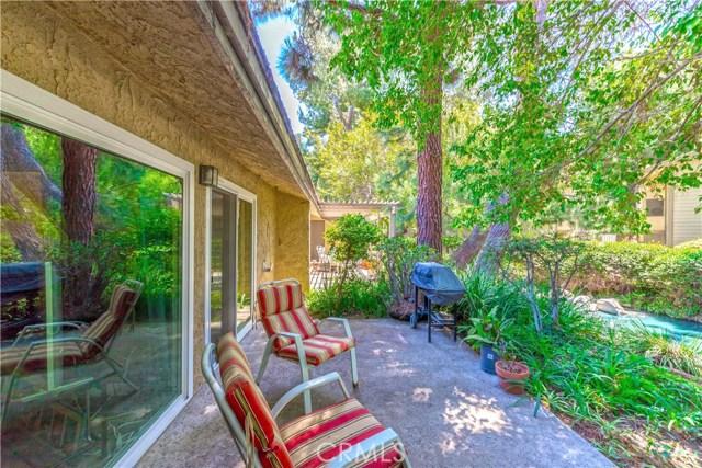 4900 E Chapman Avenue 46, Orange, CA 92869