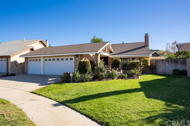 5340 E Ryals Lane, Orange, CA 92869