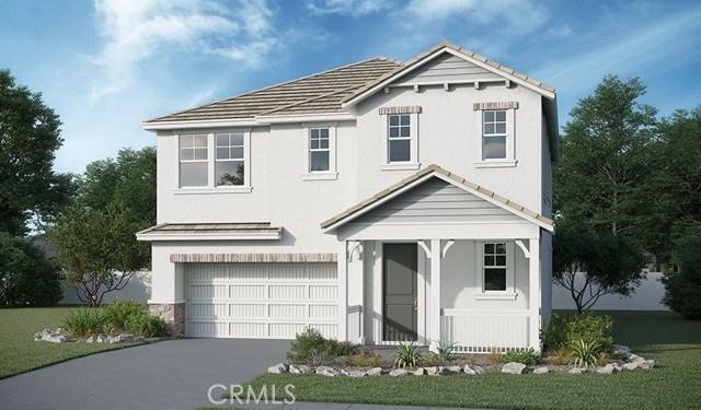 16003 Gardenhouse Avenue, Chino, CA 91708