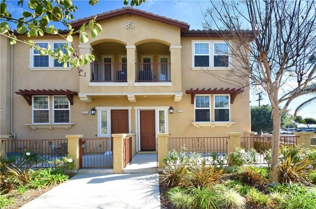 Photo of 2714 Cabrillo Avenue, Torrance, CA 90501