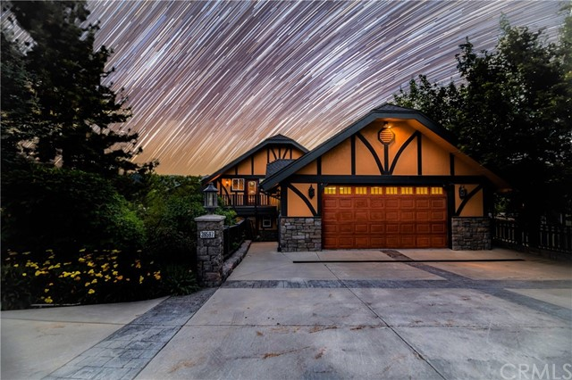 39597 Lake Drive, Big Bear, CA 92315