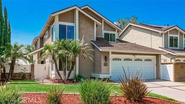 26161 Tono, Mission Viejo, CA 92692