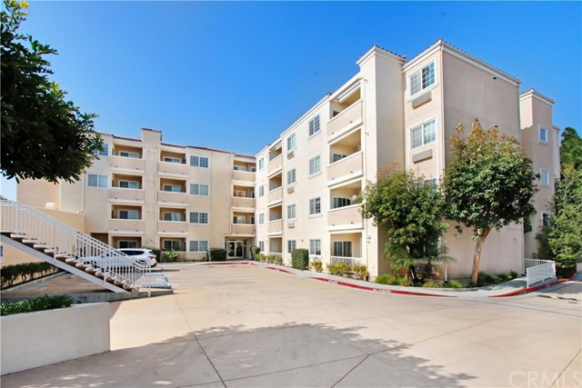 3120 Sepulveda Blvd, Torrance, California 90505, 2 Bedrooms Bedrooms, ,2 BathroomsBathrooms,Condominium,For Sale,Sepulveda Blvd,SB21027416