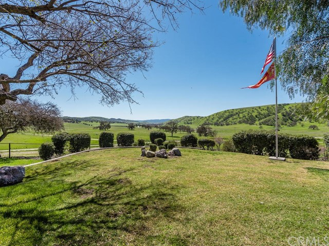73841 Indian Valley Rd, San Miguel, CA 93451 Photo 26