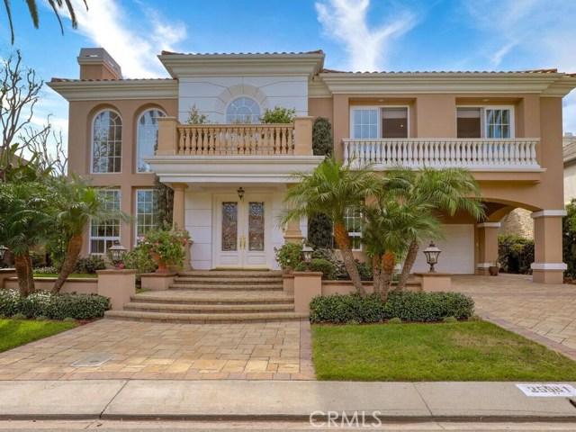Photo of 25981 Poker Flats Place, Laguna Hills, CA 92653
