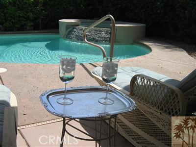 37784 Pineknoll Avenue, Palm Desert, California 92211, 3 Bedrooms Bedrooms, ,2 BathroomsBathrooms,Residential,For Rent,Pineknoll,216025406DA