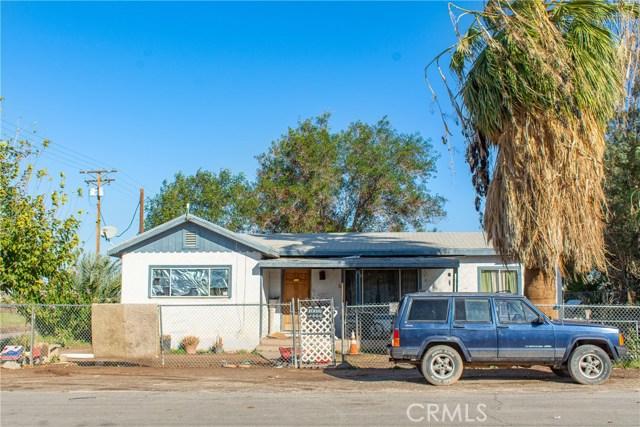 2148 W G Street, Winterhaven, CA 92283