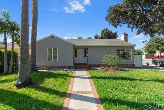 1302 S Ross Street, Santa Ana, CA 92707