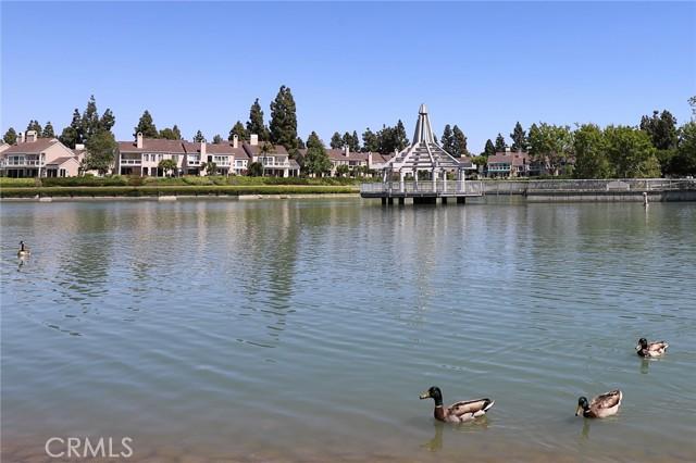 24. 65 Greenmoor #40 Irvine, CA 92614