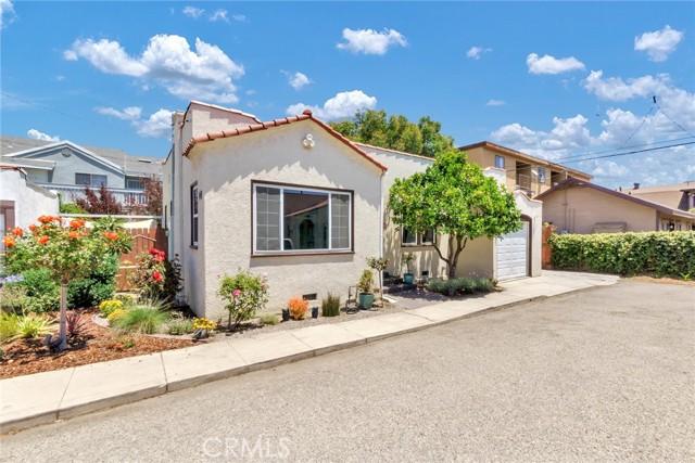 2. 1210 Mira Mar Avenue Long Beach, CA 90804