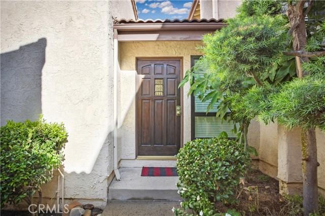 1128 Las Brisas Wy, Pasadena, CA 91107 Photo 1