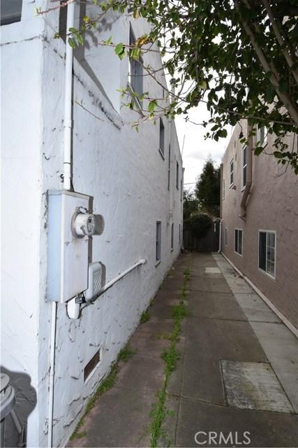 1056 Kains Av, Albany, CA 94706 Photo 1