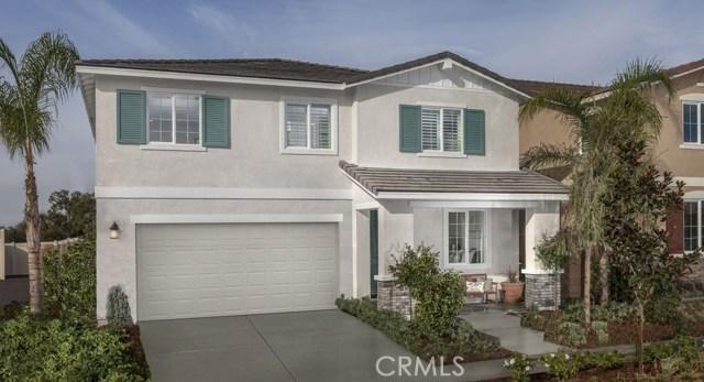 8281 Plainview Street, Riverside, CA 92508