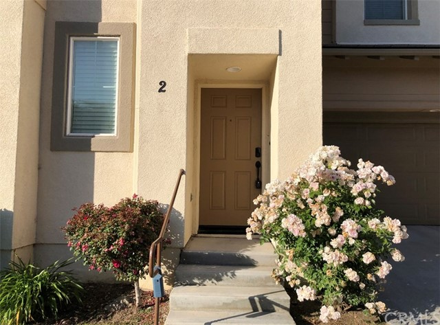 24676 AMBERVALLEY, Murrieta, CA 92562